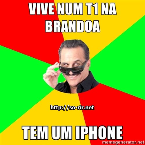 iphone brandoa