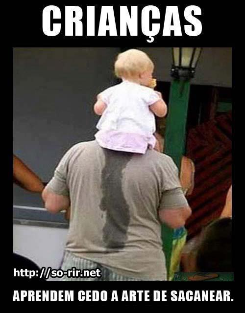 criancas sacanagem