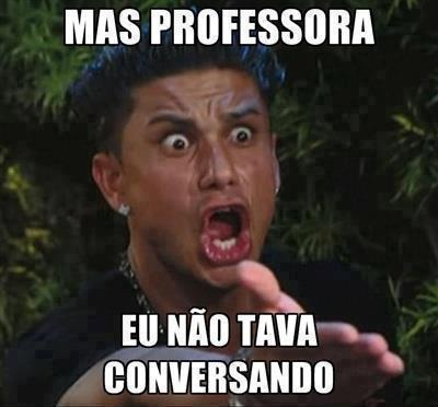 coversando professora
