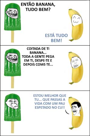 gelado-banana