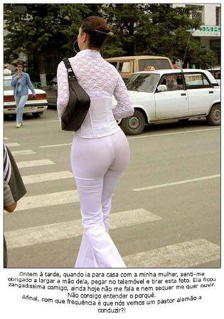 rabo mulher cao conduzir