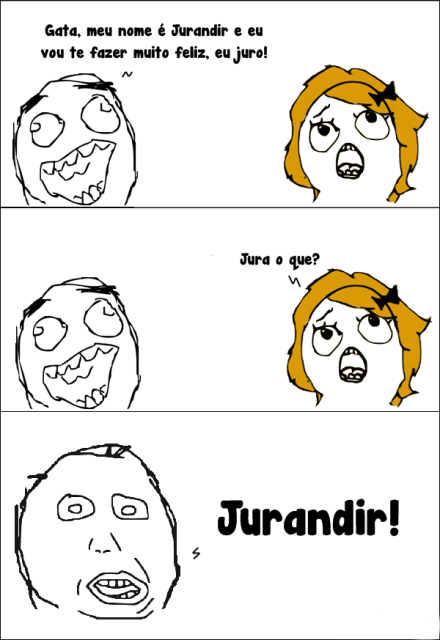 jurandir