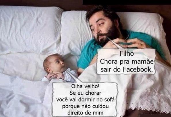 mae facebook