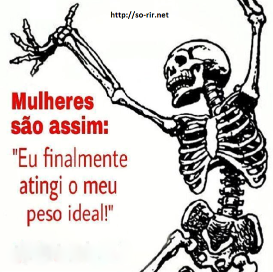 peso ideal mulheres